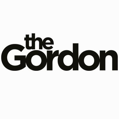 THE-GORDON-16-400x400.png