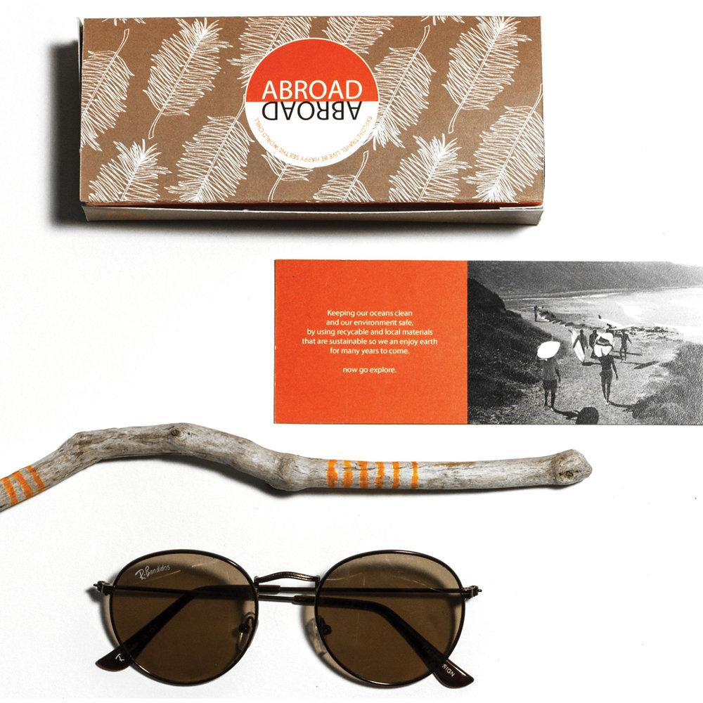 Gordon-Packaging-15-Nikki Glumcevic (Advanced Diploma of Graphic Design). pdf.jpg