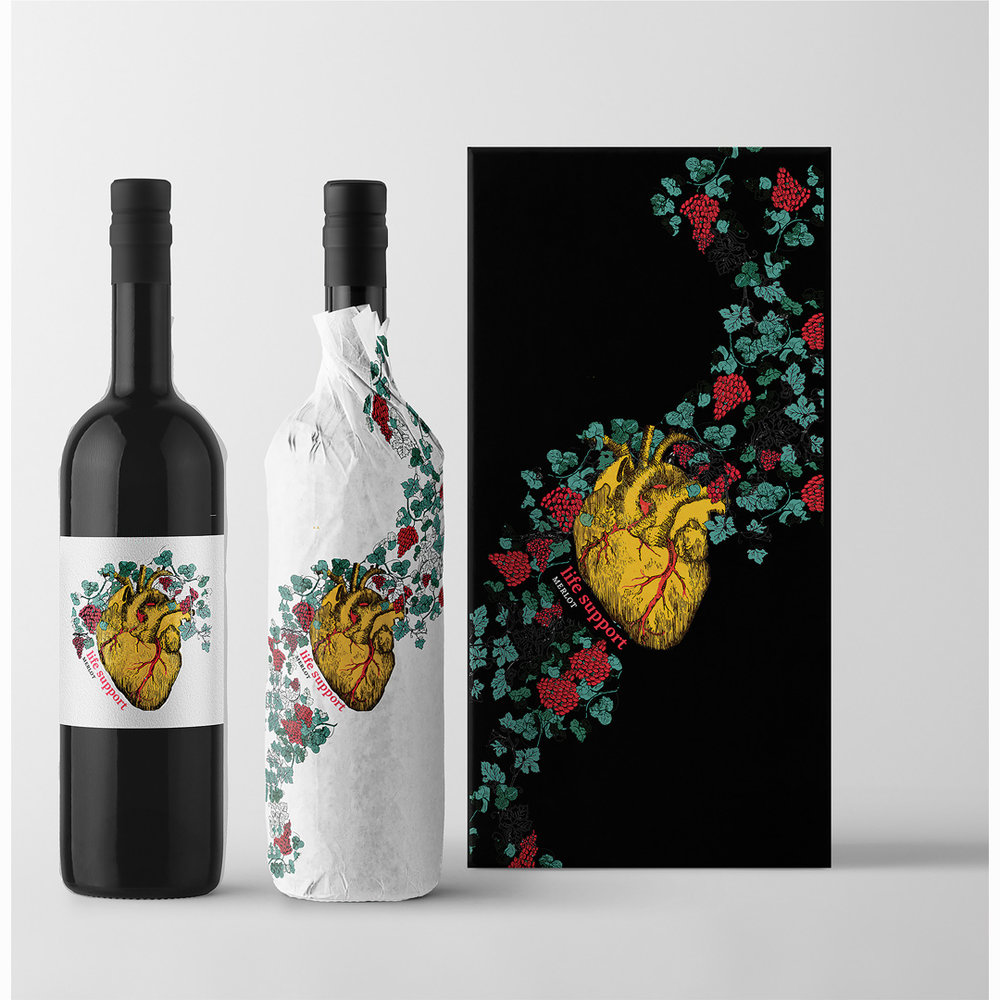 NMTAFE_ADV_DIP_GRAPHICS-ALYSHA ANEMA - All 3_Wine Mockup.jpg