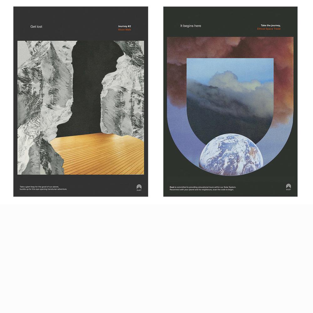 12-RMITUni-AssocDegree-Graphic-Design-Hannah-Cantwell.jpg