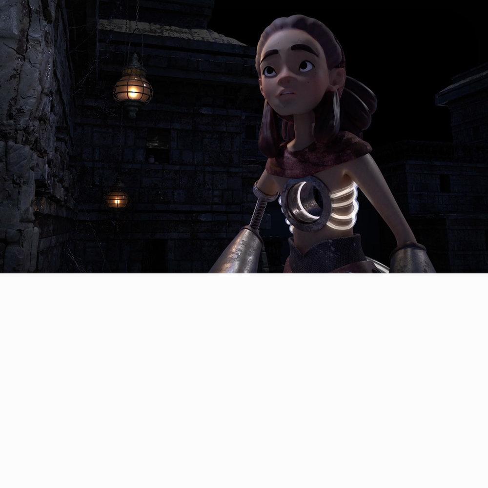9-RMITUni-BachofDesign-Animation-and-InteractiveMedia-Zada-Herbertimage.jpg