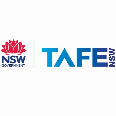 TAFE-NSW-RGB-256-400x400.png