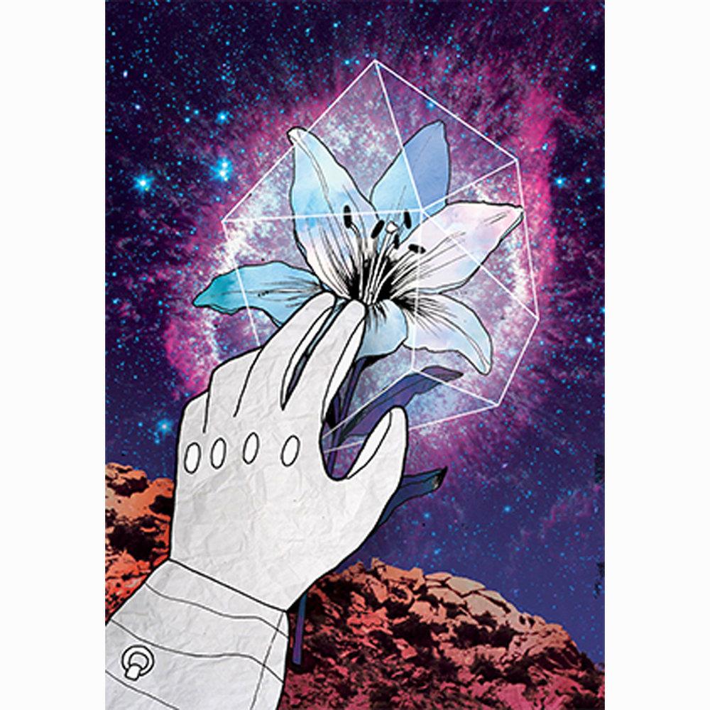 SAE-JadyeNguyen_flowerburst_GraphicDesign-72.jpg