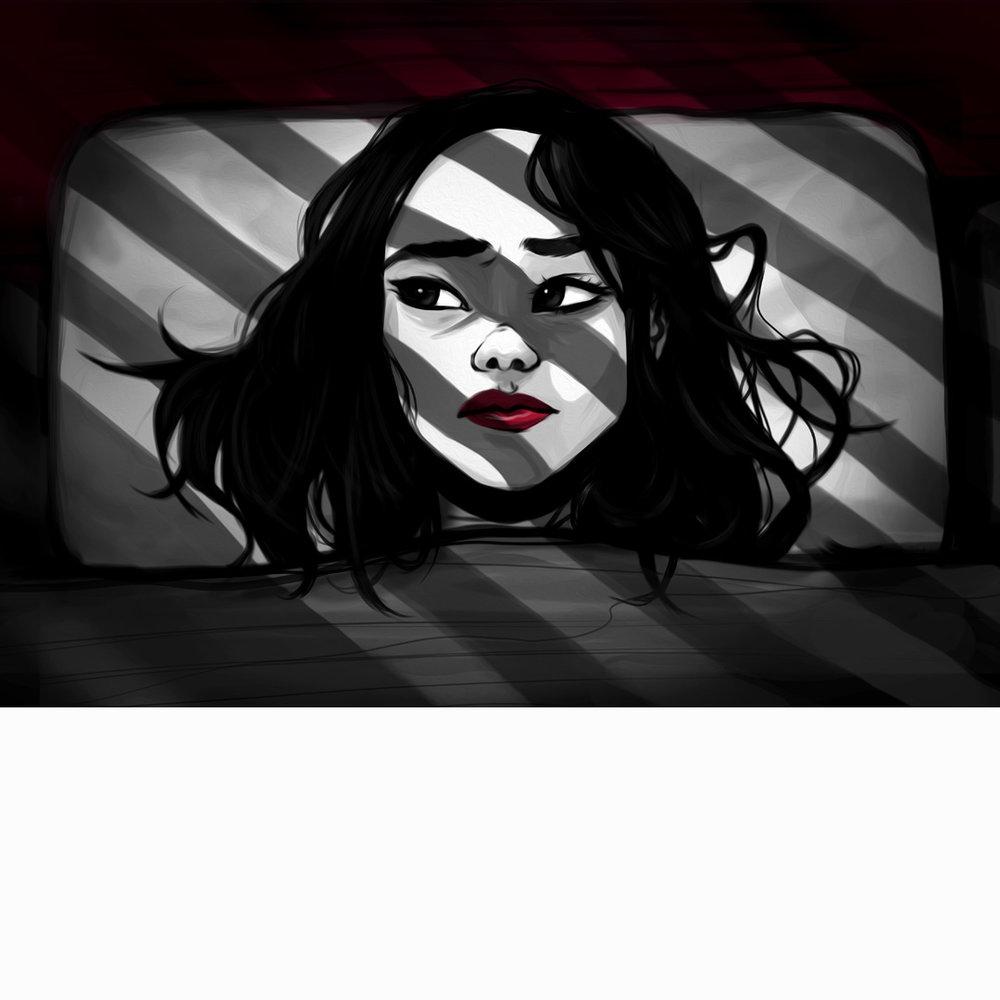 SAE-ZoeLovatt-RedPrintingPaintover-GraphicDesign.jpg