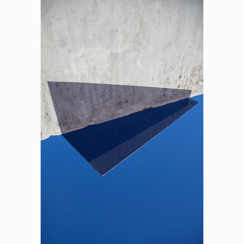 RMITUni-Arts-3-Julia-Burke.jpg