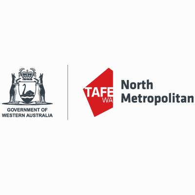 NORTH-METRO-TAFE-16-400x400.png