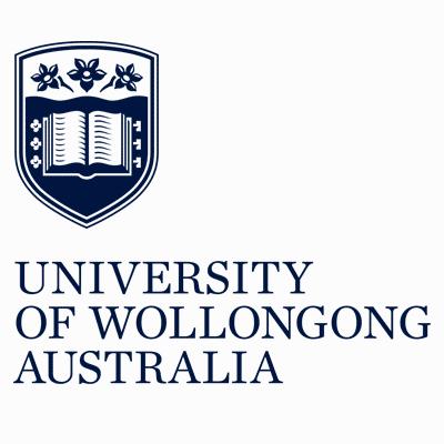 WOLLONGONG-16-400x400.png