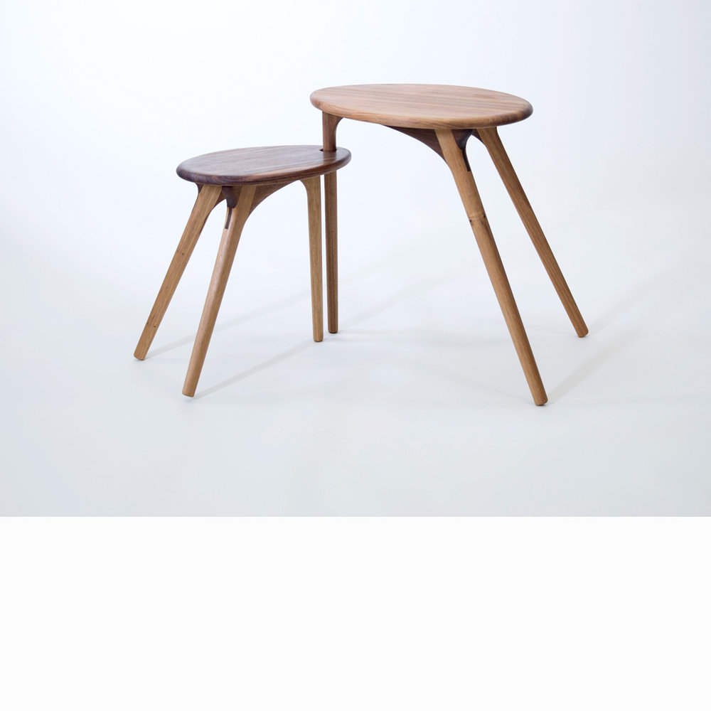 6-RMITUni-Assoc-Degree-Furniture-Design-Mikako-Chiba-nest-of-tables.jpg