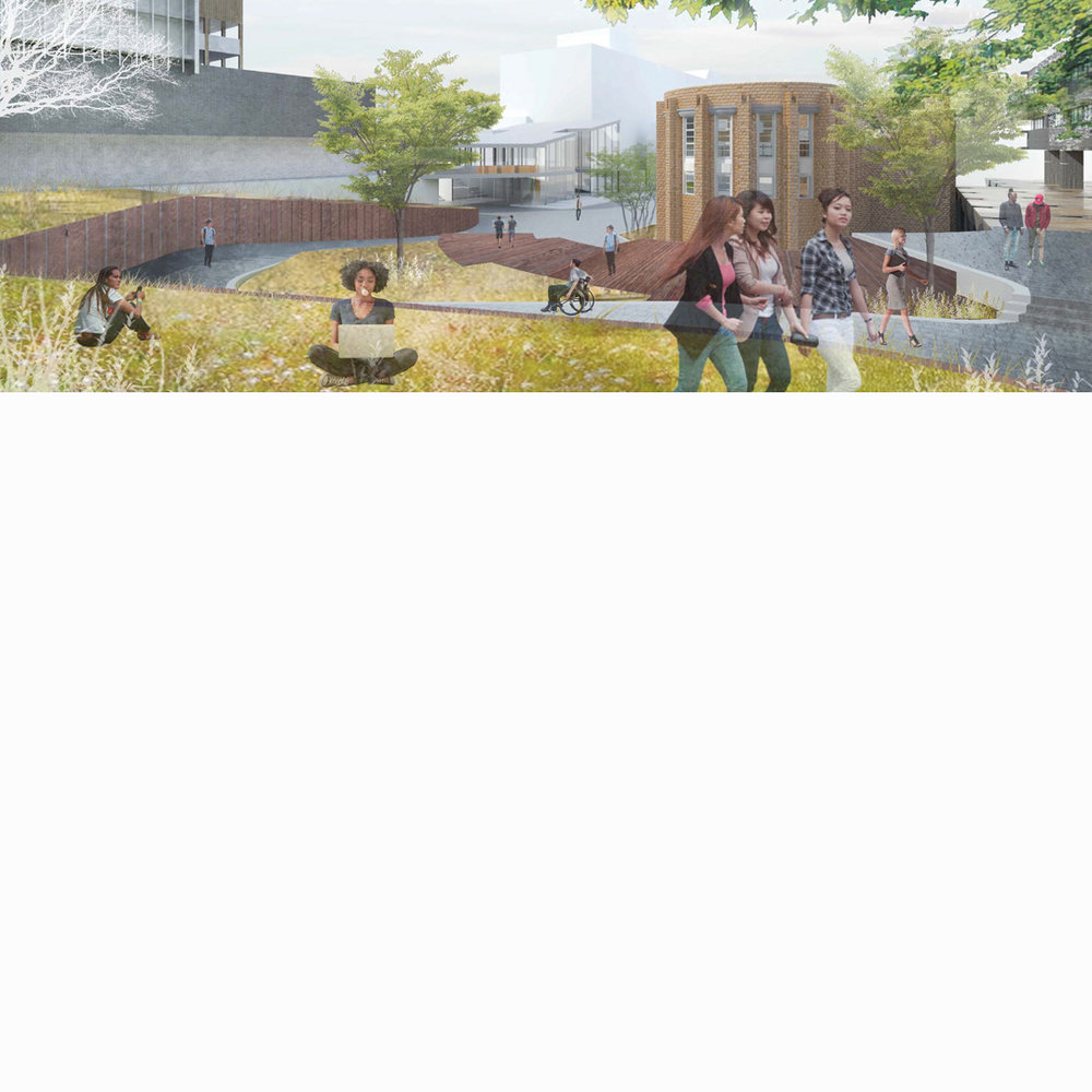 UniMelb-MSOD-4-Landscape-Architecture-Daud-Wijaya.jpg