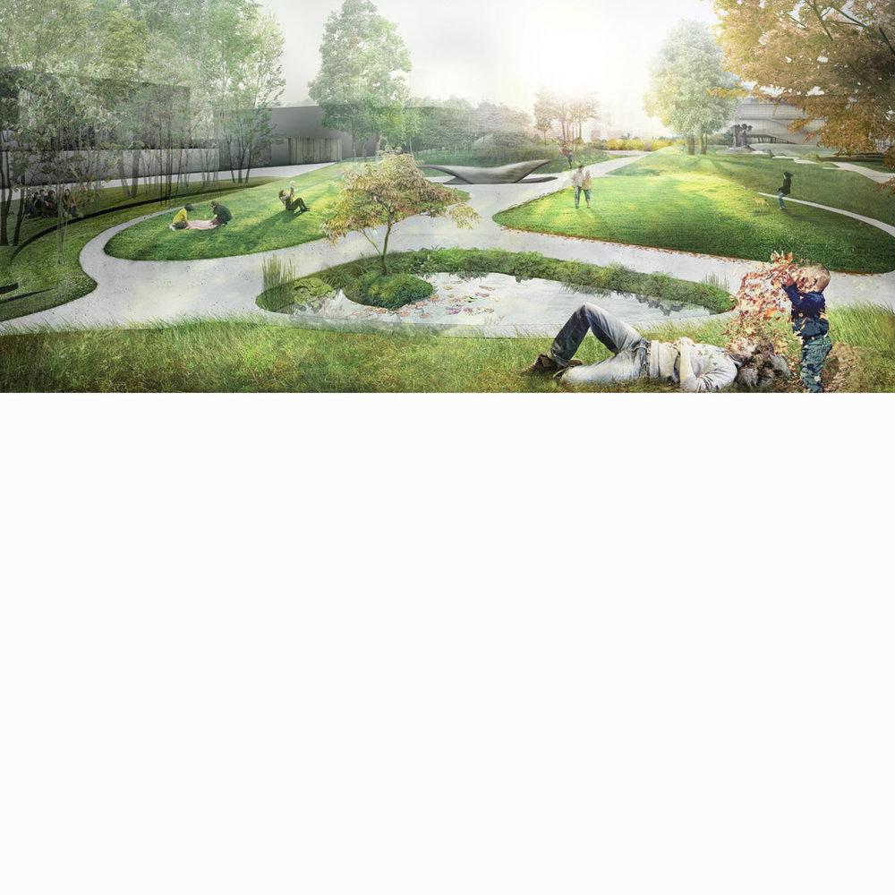 UniMelb-MSOD-5-Landscape-Architecture-Heng-Yuan-Xu.jpg