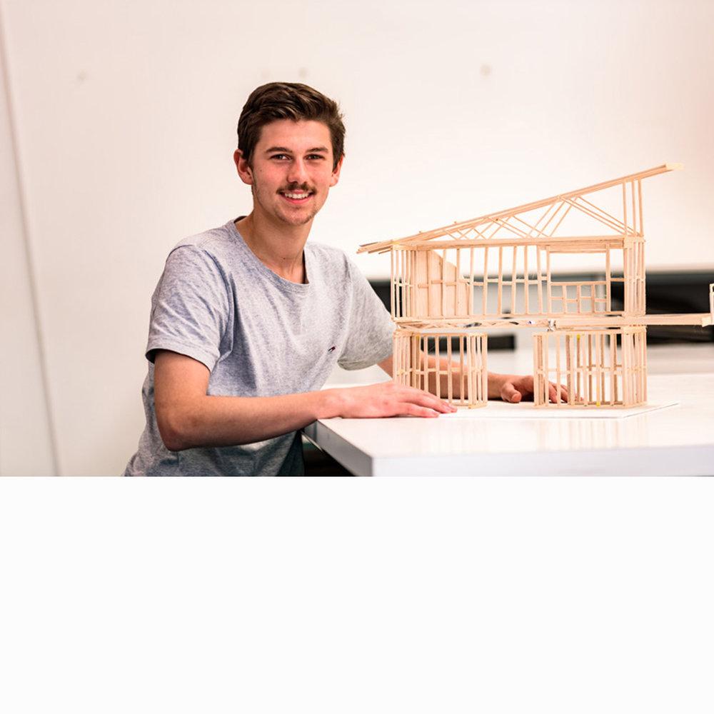Gordon-Building-Design-01-Broderic-von-Brendenstein.jpg