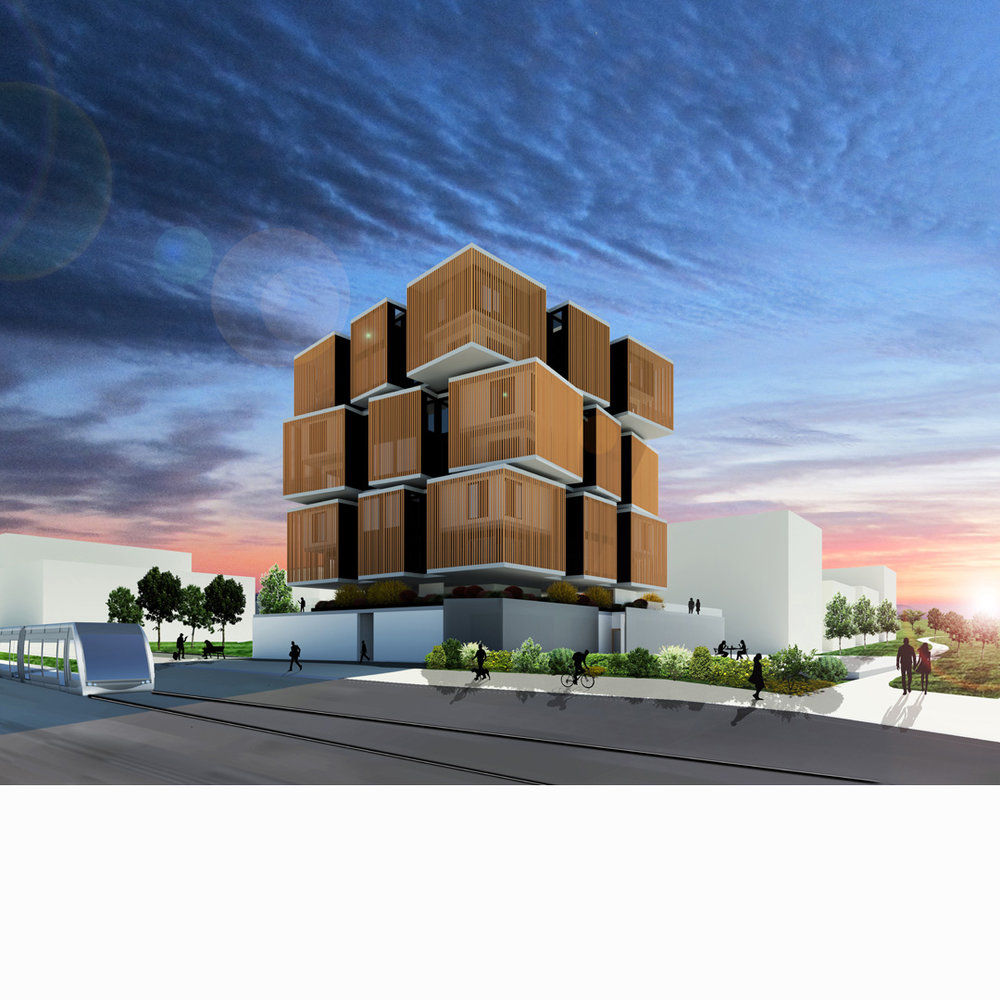 Gordon-Building-Design-02-Re-Burbia.jpg