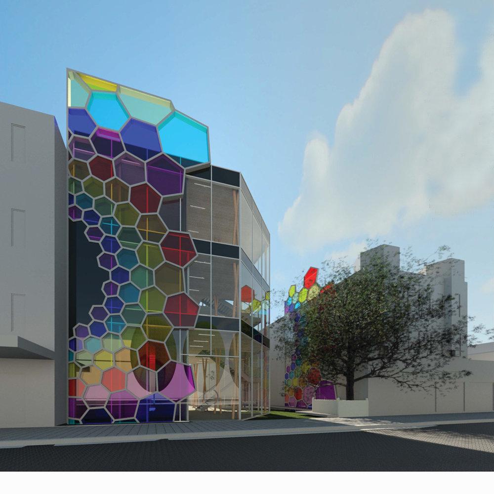 Gordon-building-design-03-Hannah-Hayes.jpg