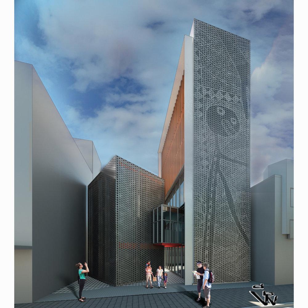 Gordon-Building-Design-04-Lugen-Wang.jpg