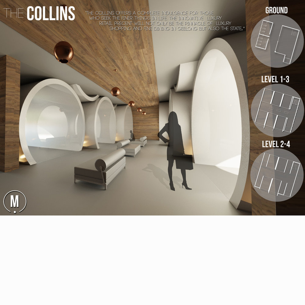 Gordon-building-design-06-Mario-Zammit.jpg
