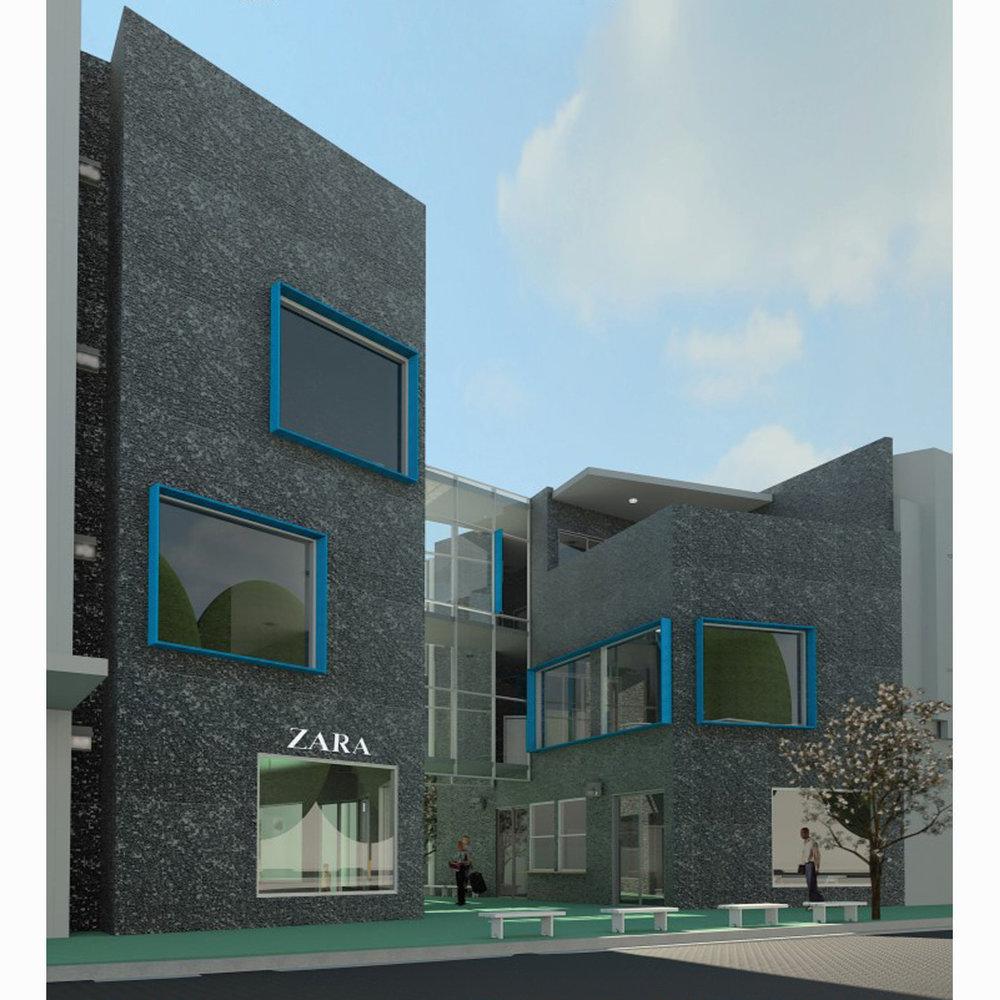 Gordon-Building-Design-07-Nikki Garbett CROPPED.jpg