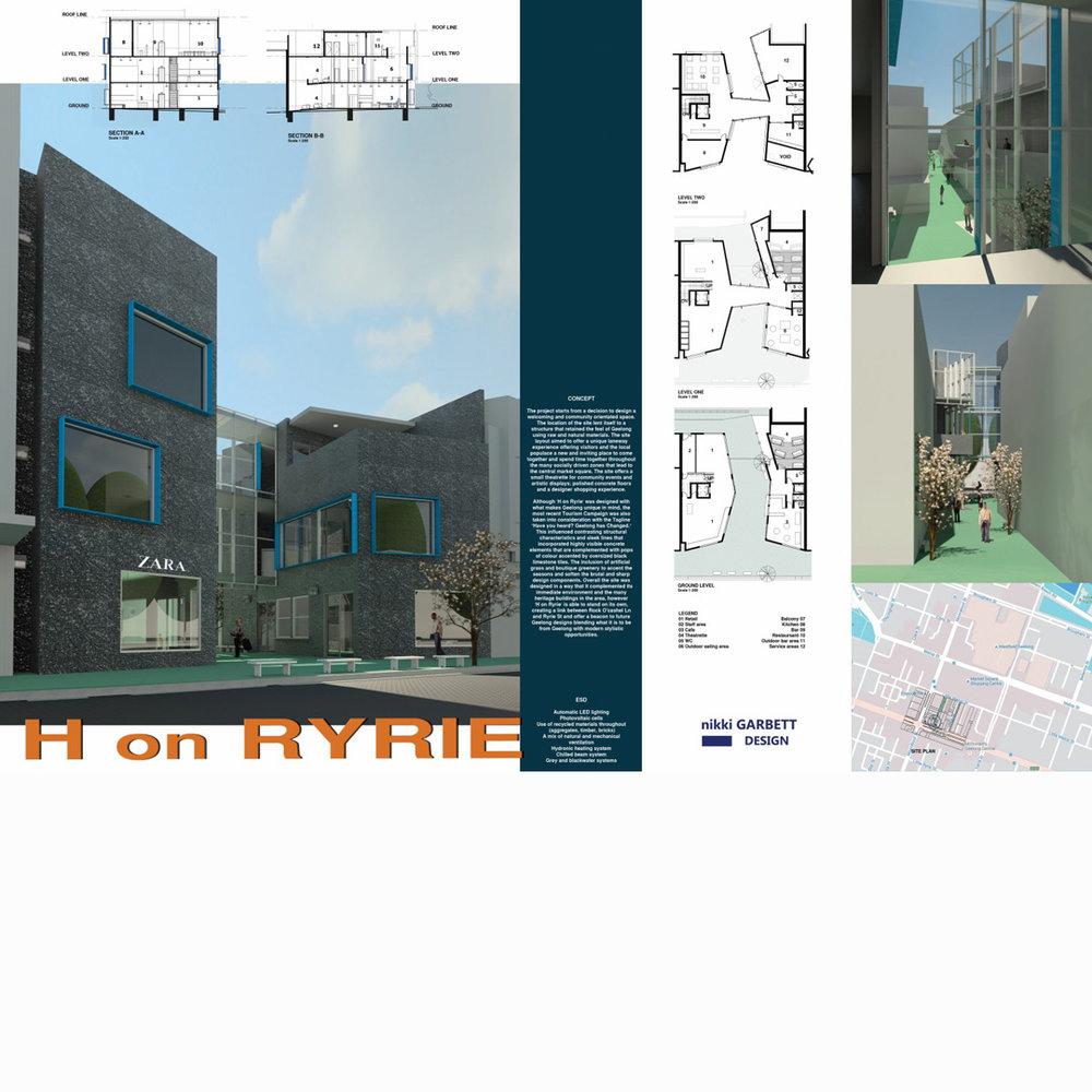 Gordon-Building-Design-07-Nikki Garbett.jpg