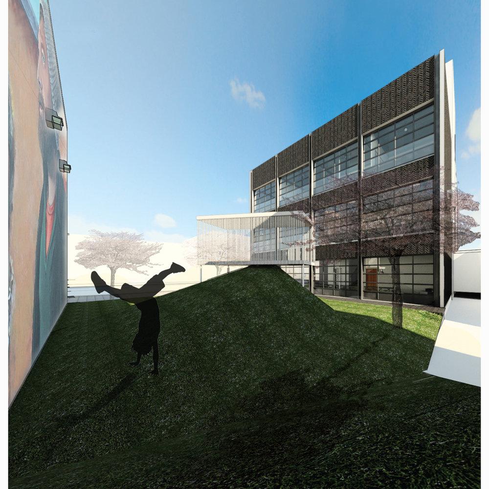 Gordon-Building-Design-08-Sarah-Jane-Cranna CROPPED.jpg