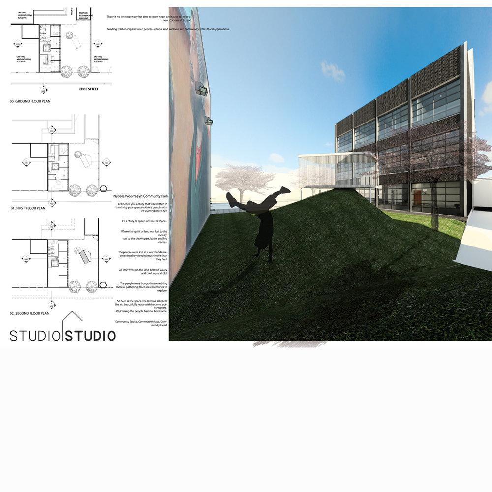 Gordon-Building-Design-08-Sarah-Jane-Cranna.jpg