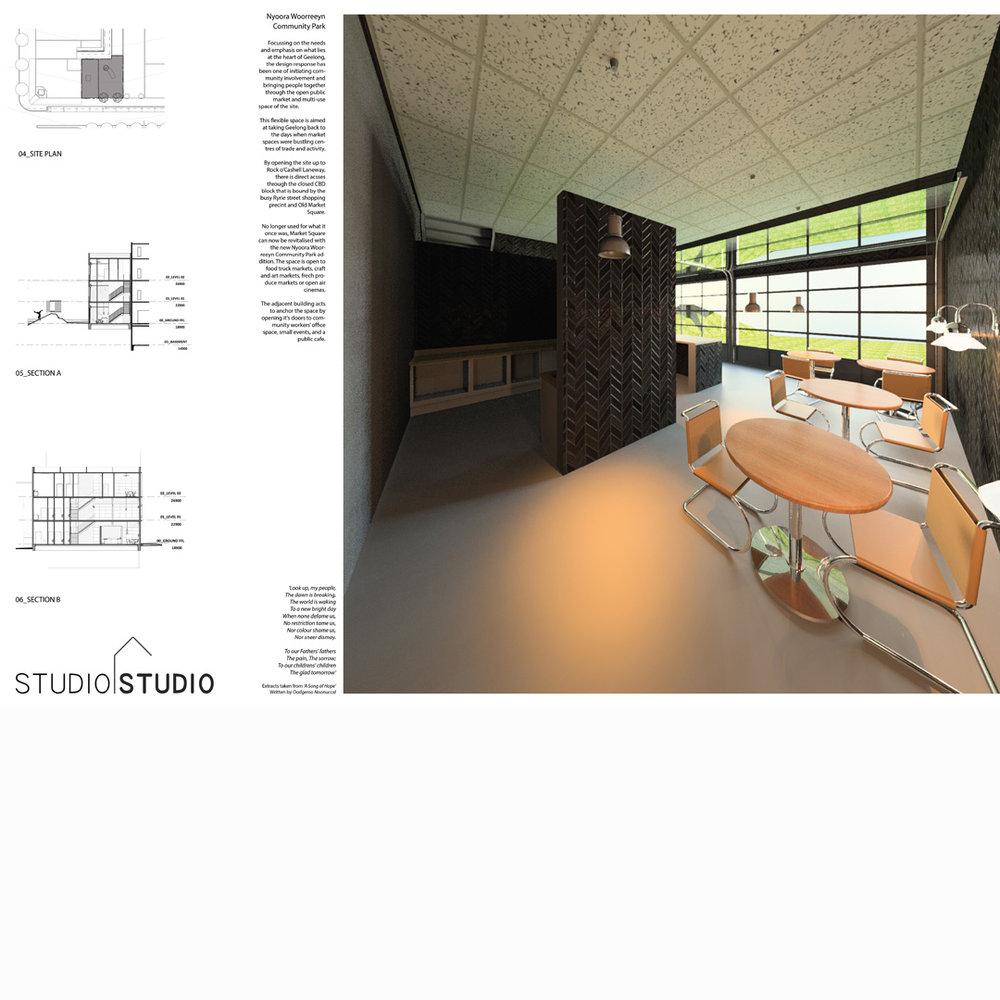 Gordon-Building-Design-09-Sarah-Jane-Cranna.jpg