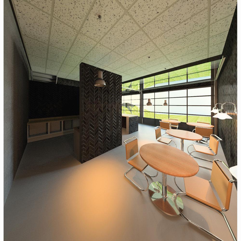 Gordon-Building-Design-09-Sarah-Jane-Cranna CROPPED.jpg