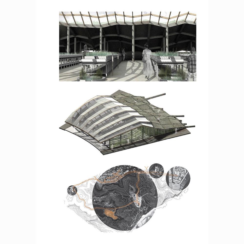 Newcastle-Kalyna-Sparks-01.jpg
