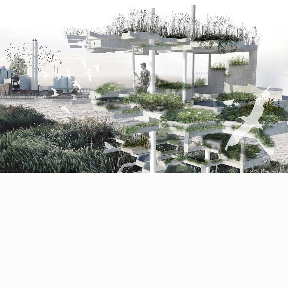 2-RMITUni-LandscapeArchitecture-Incubator.jpg