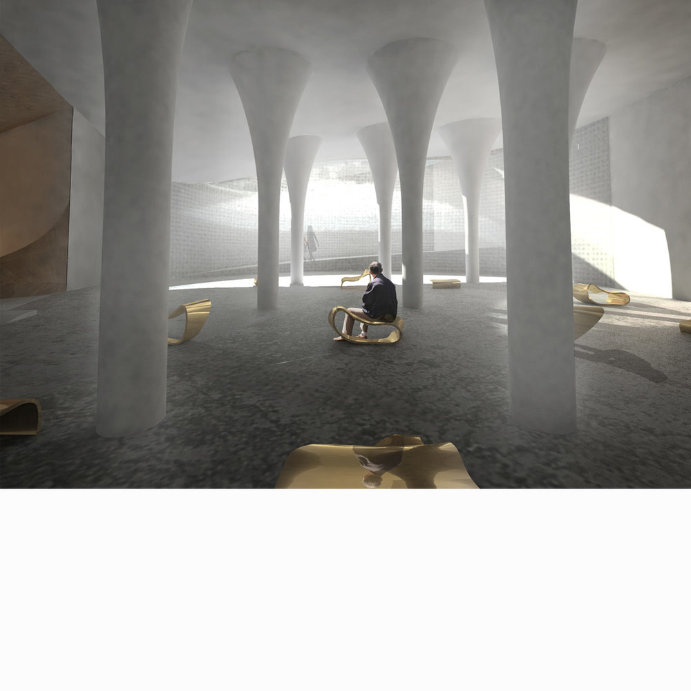 3-RMITUni-Bach-of-Interior-Design-Xiaowei-Liu-Flagstaff-Gardens-Public-Memorial-Interactive-Space.jpg