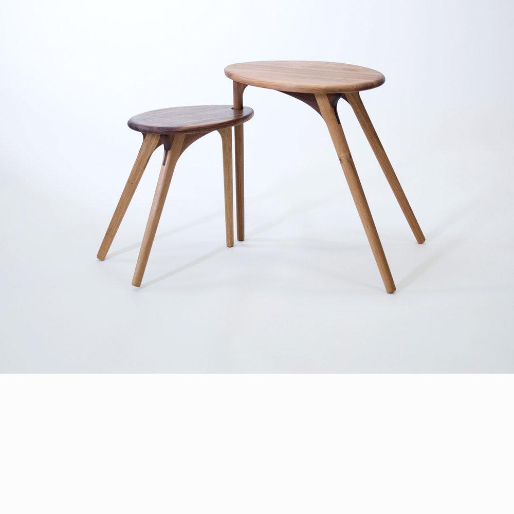6-RMITUni-Assoc-Degree-Furniture-Design-Mikako-Chiba-nest-of-tables.jpg