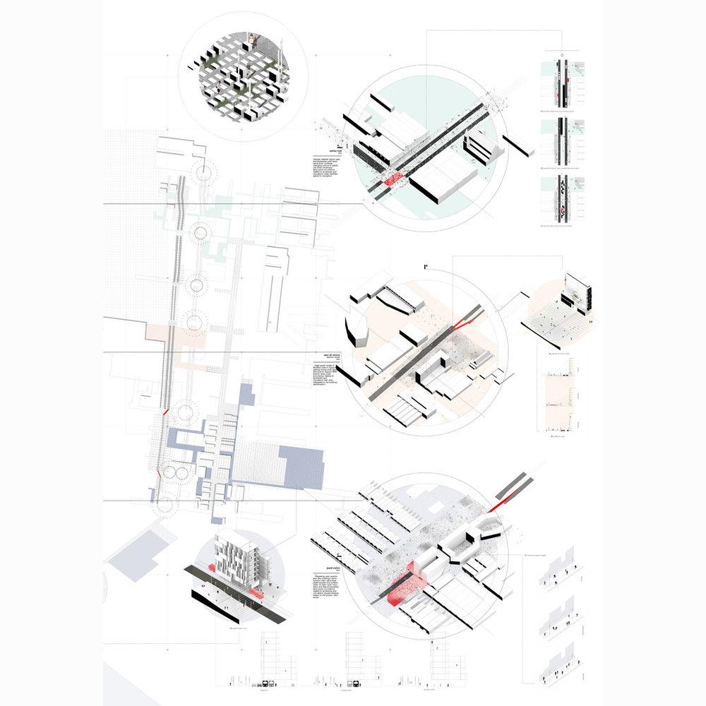 8-RMITUni-Bachelor-of-Landscape-Architectural-Design-Pedro-Pontes-Studio-Den.jpg