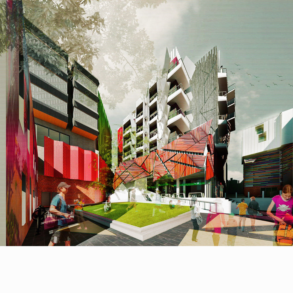 12-RMITUni-Adv-Dip-Building-Design.jpg