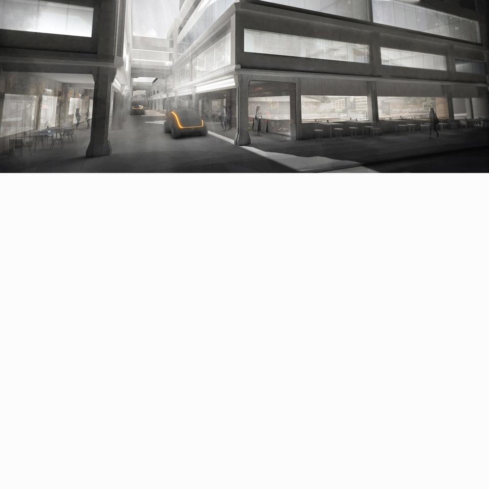 UniMelb-MSOD-6-Urban-Design-Michael-Mack.jpg