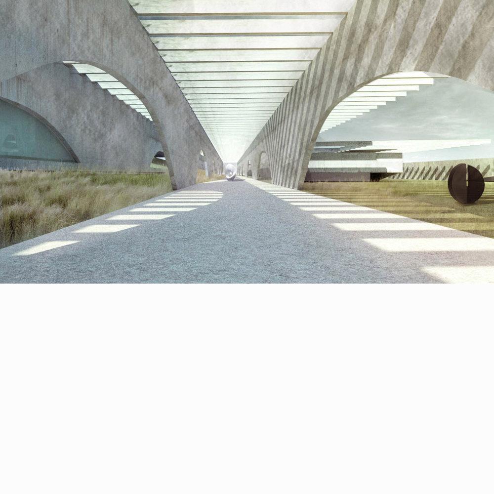UniMelb-MSOD-7-Architecture-Lauren-Granek-MOCA.jpg