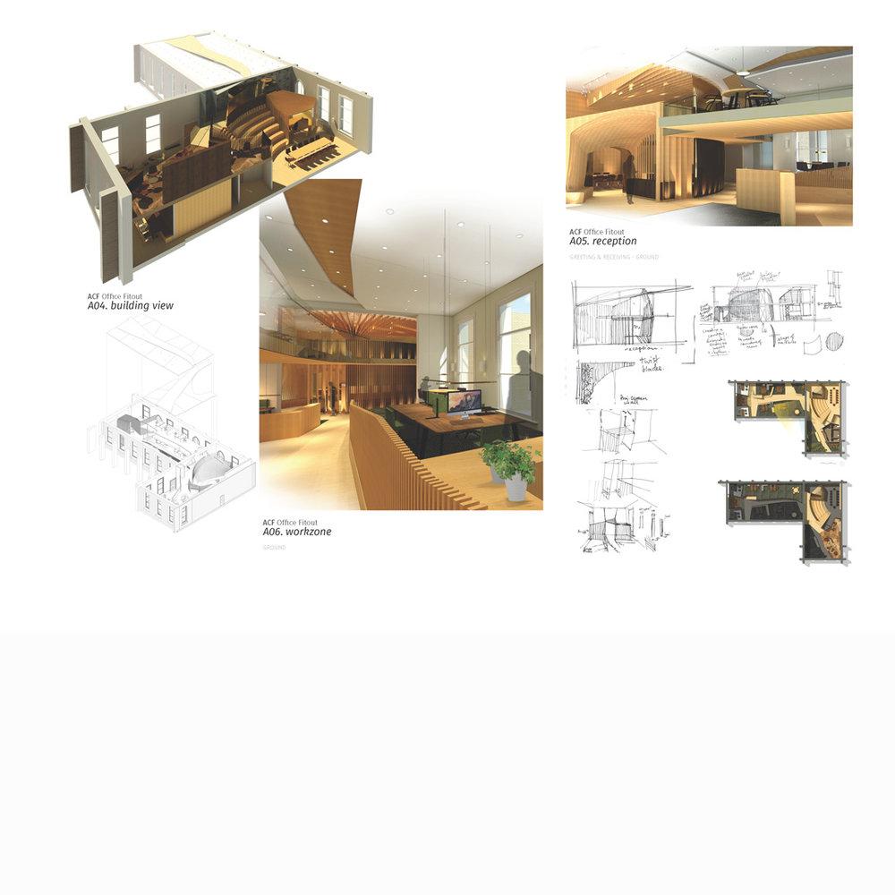 5-RMITUni-Assoc-Degree-Interior-Decoration-and-Design-Tina-Chin.jpg