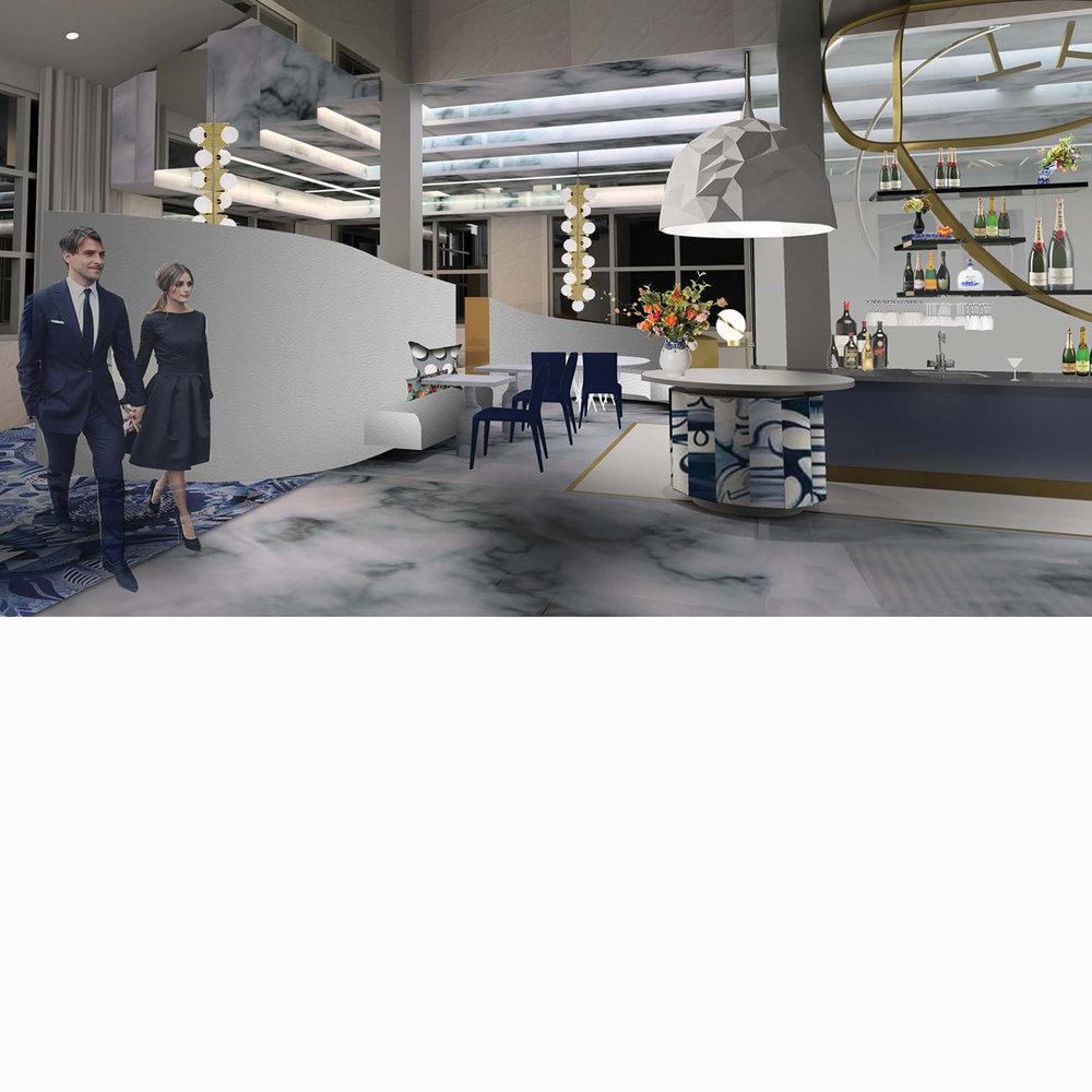 11-RMITUni-DiplomaofInteriorDesign-and-Decoration-Jordan-Johnson.jpg