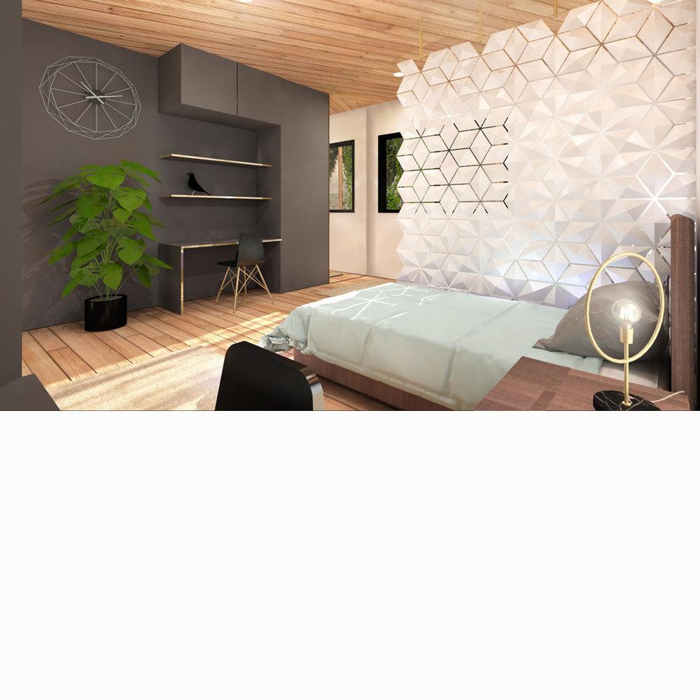 NMT_Interiordesign_06_Leah_Deacon.jpg