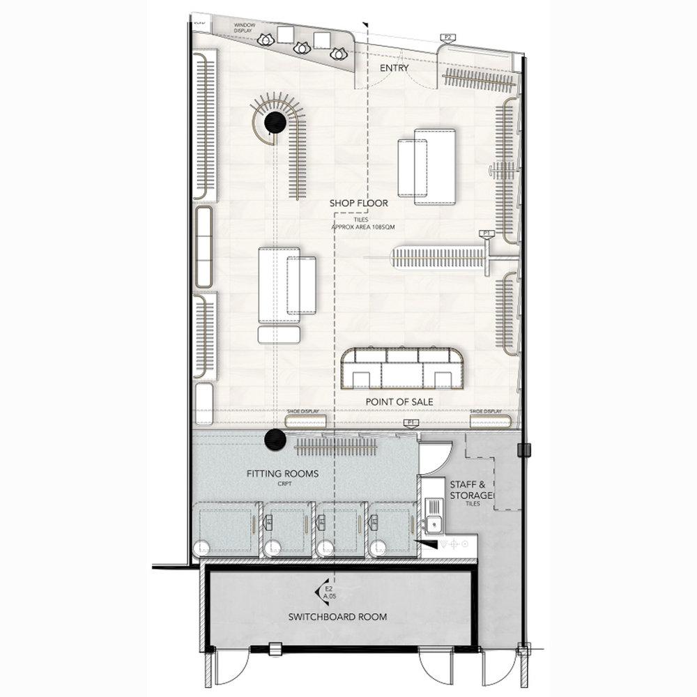 NMT_Interiordesign_Jessica_Kara.jpg
