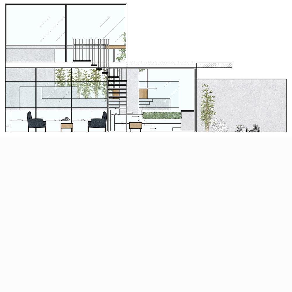 NMT-Interiordesign-02-Emma-Bland.jpg