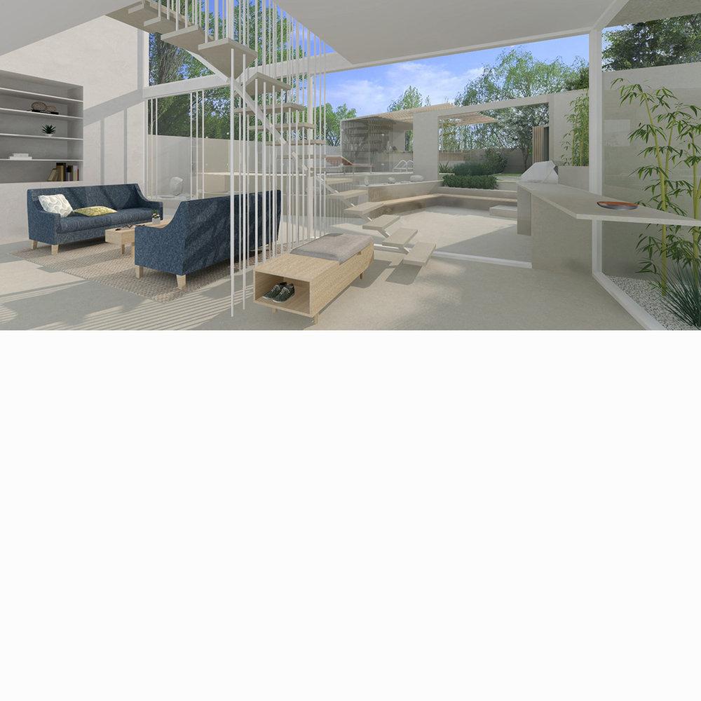 NMT-Interiordesign-01-Emma-Bland.jpg