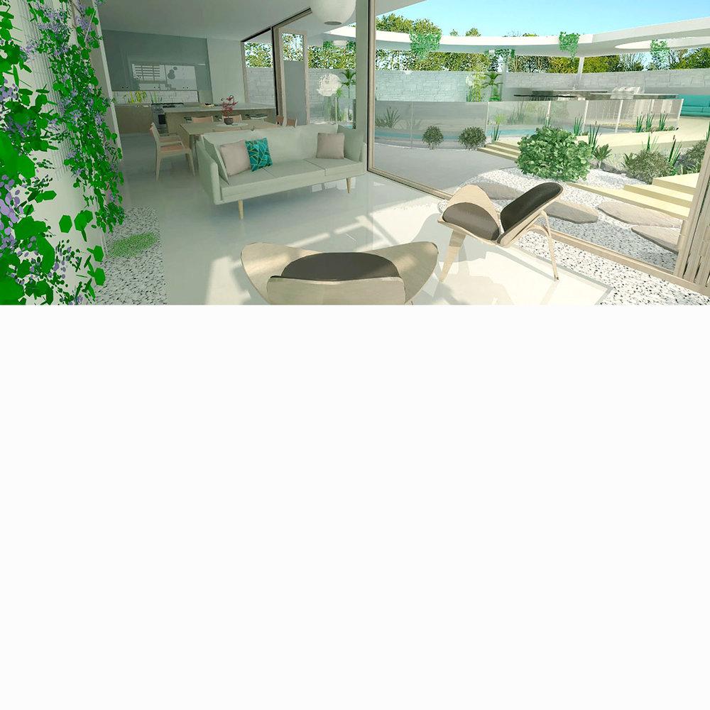 NMT-Interiordesign-03-Kaitlin-Jermy.jpg