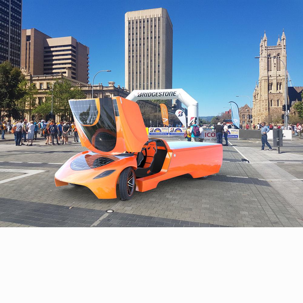 4-RMITUni-IndustrialDesign-Matthew-MILLAR-Matthew-PhoenixSolar-Car-Industrial-Design.jpg