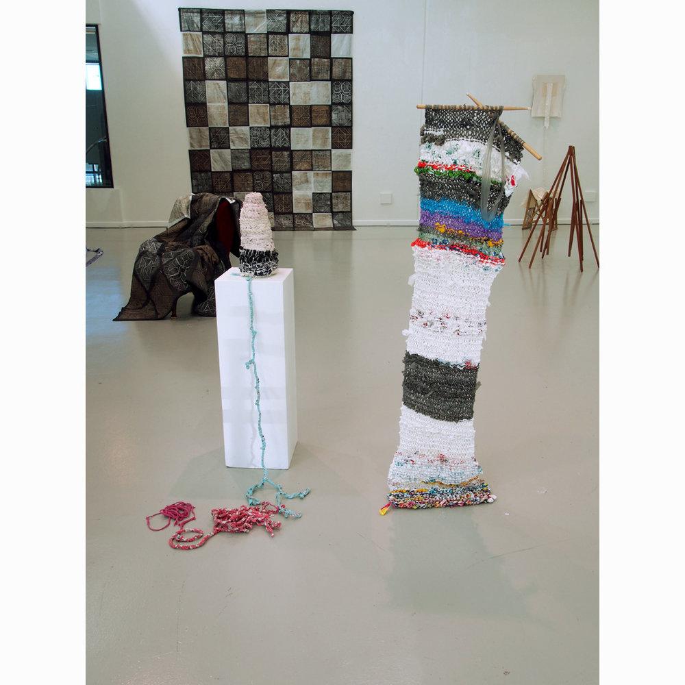 NMTAFE-Arts-ADVA-1_Hannah_Boulton_Knits_per_minute_EricC_The_Crafting_Empire.jpg