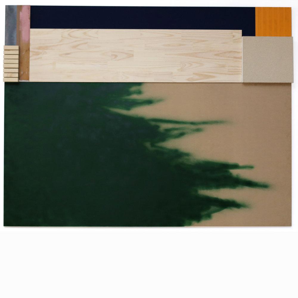 RMITUni-Arts-9-Nicholas-Oconnell.jpg
