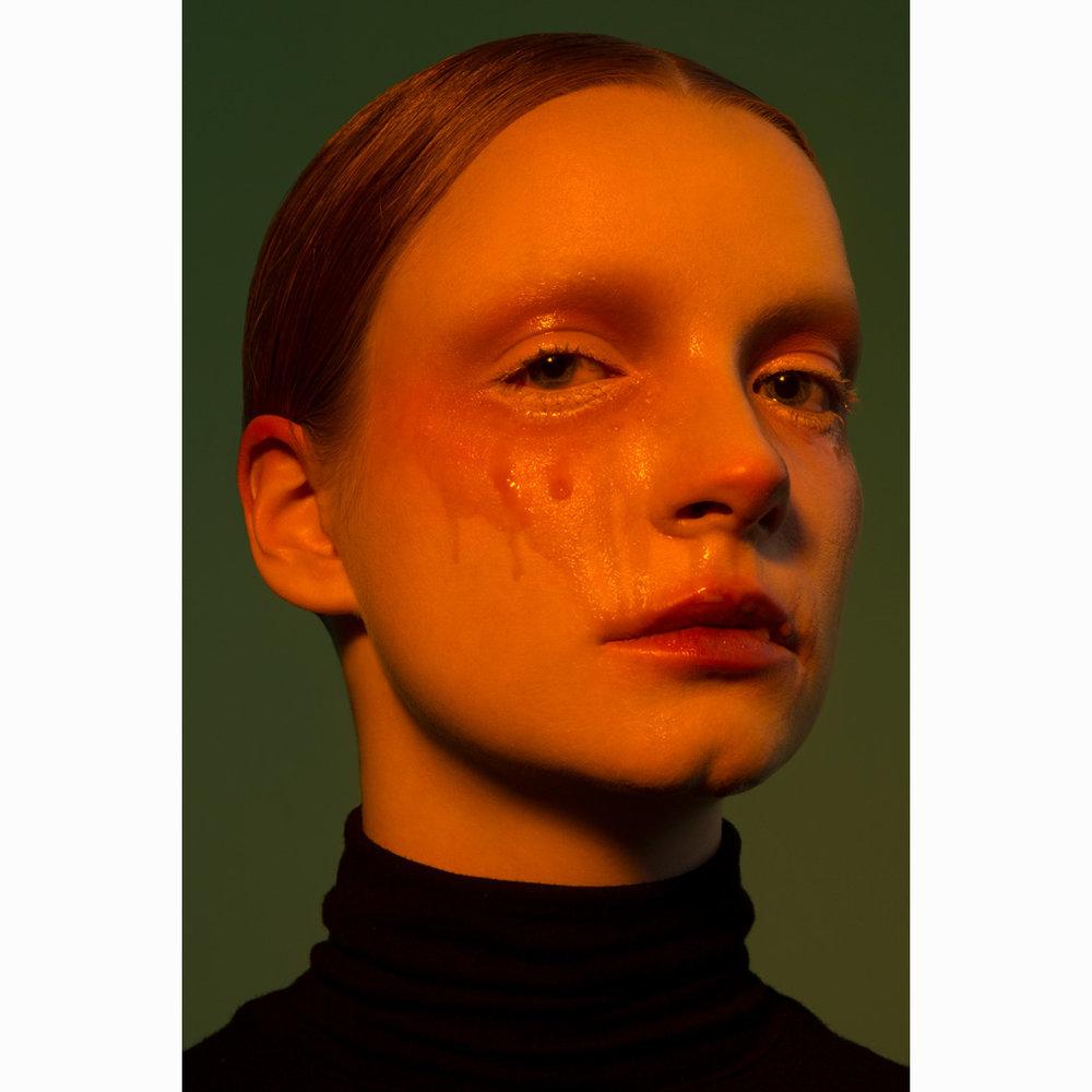 RMITUni-Arts-6-Kate-McWilliam.jpg