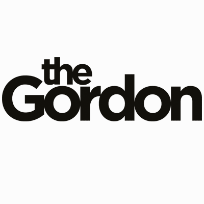THE-GORDON-16-400x400.png