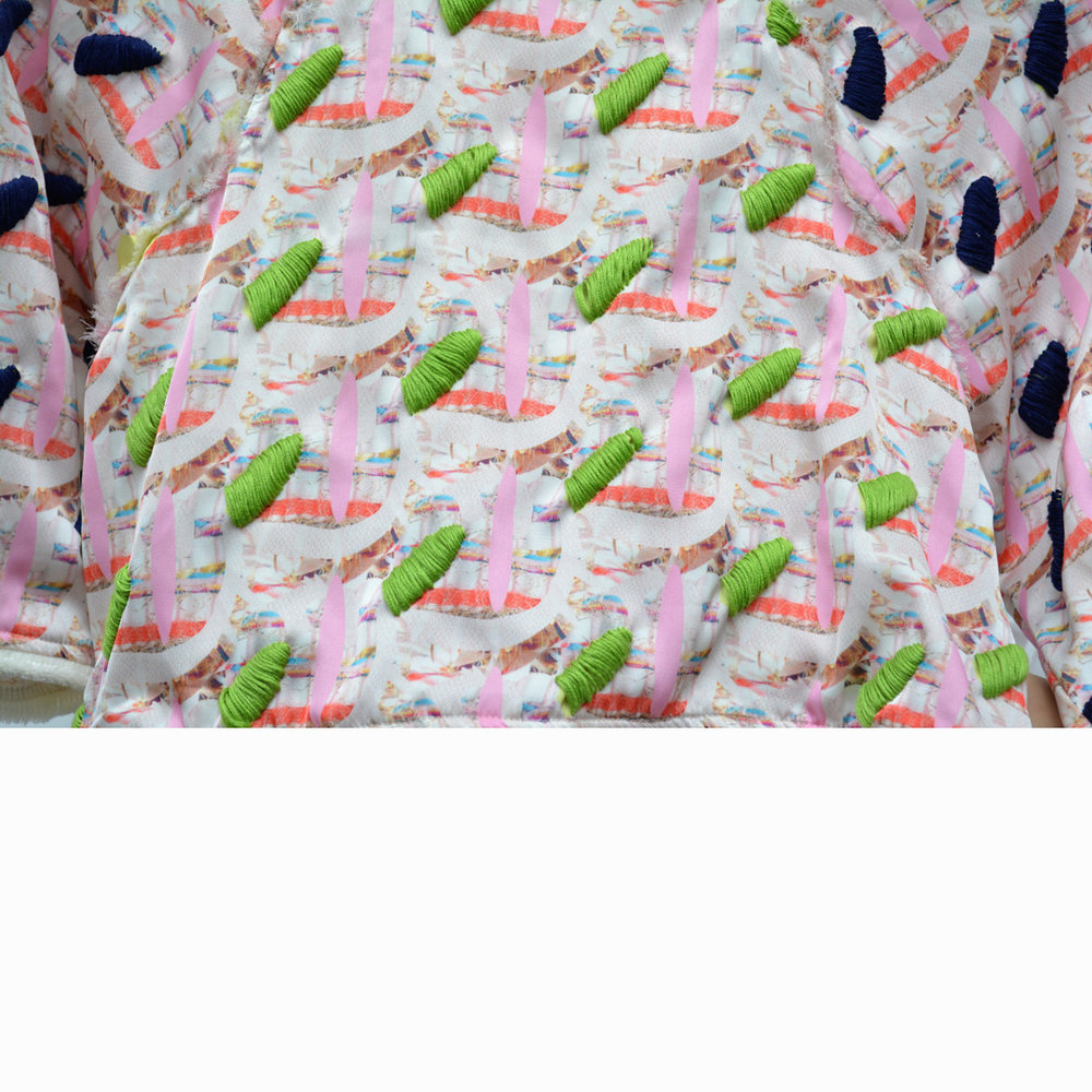 NMTAFE-fashion-06-soyoung-shin.jpg