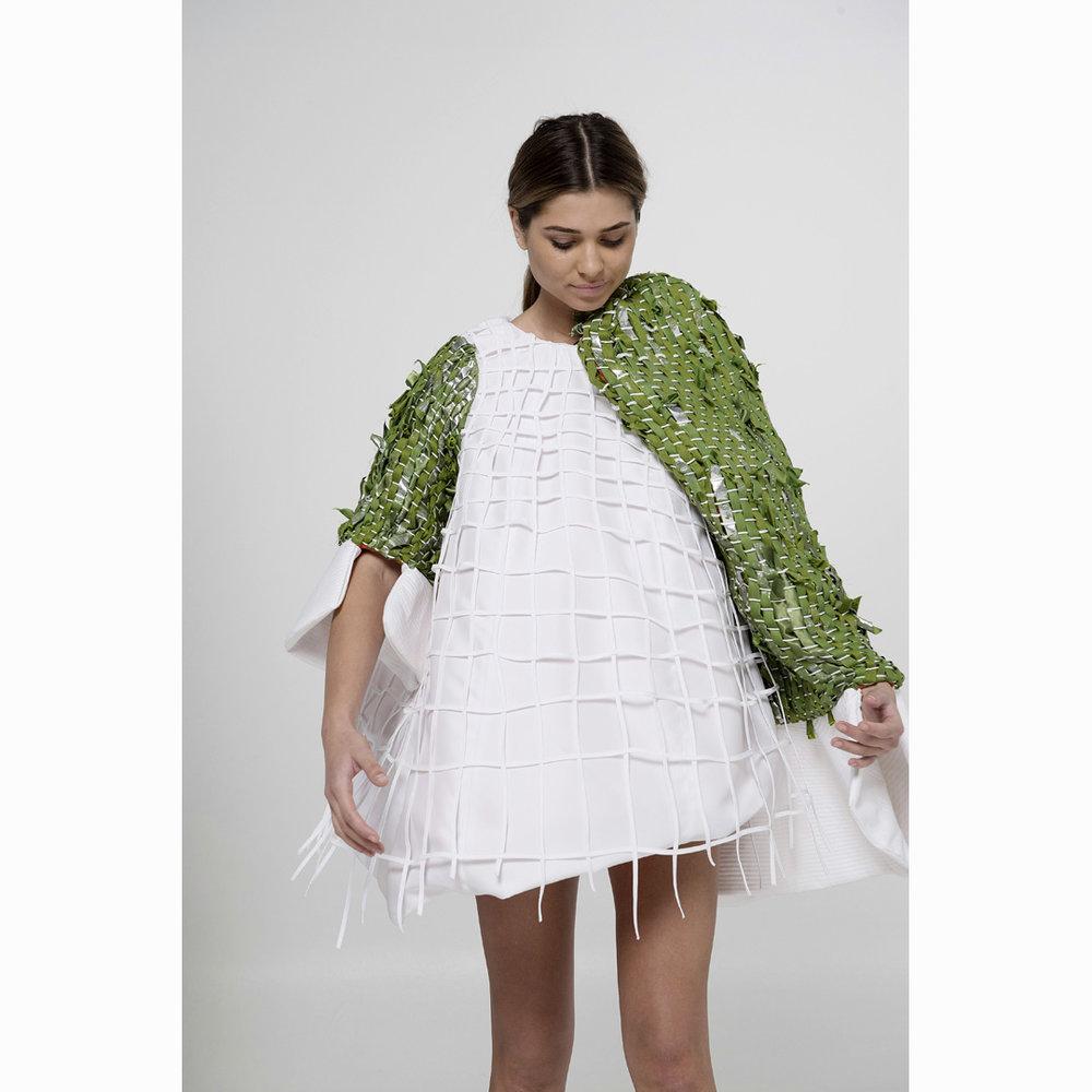 NMTAFE-fashion-11-soyoung-shin.jpg
