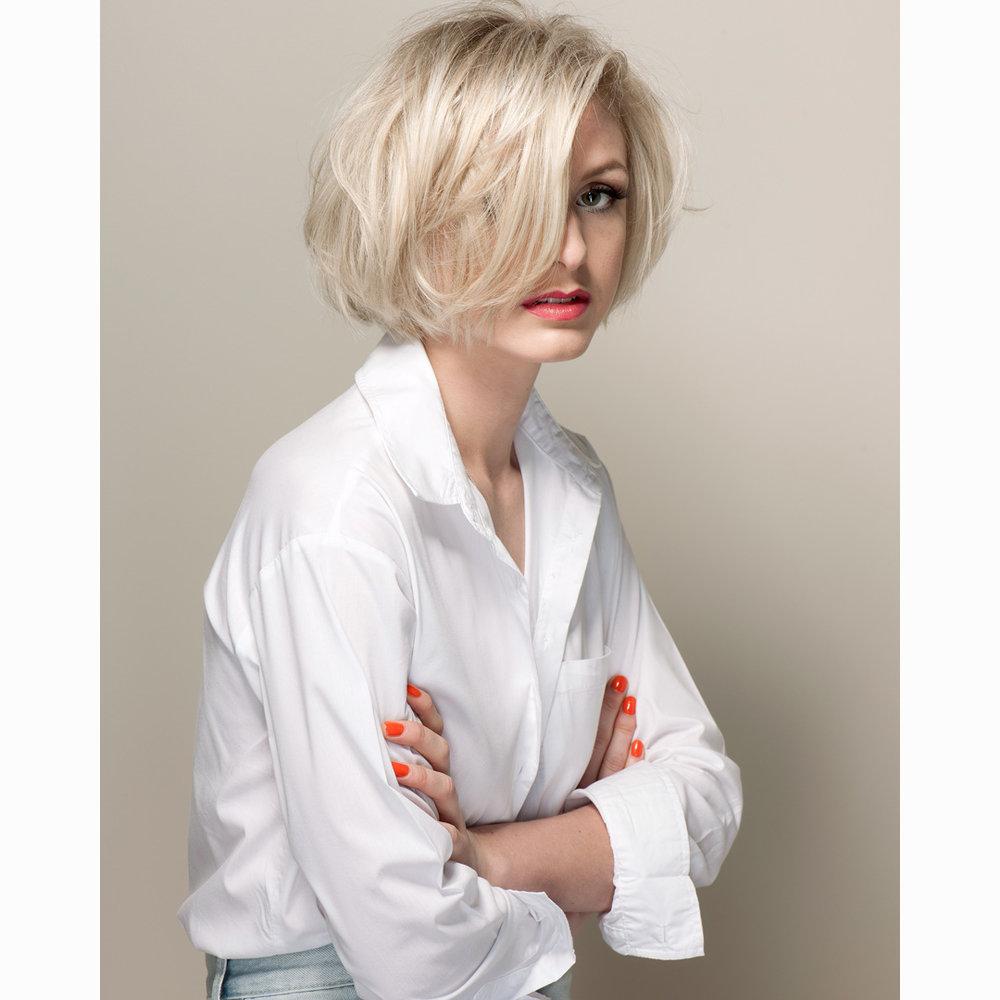 Gordon-hairdressing-04-JORDAN-ANDREWS.jpg
