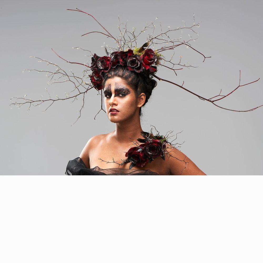 Gordon-makeup-01-cara-zhao-Erin-Dryden.jpg