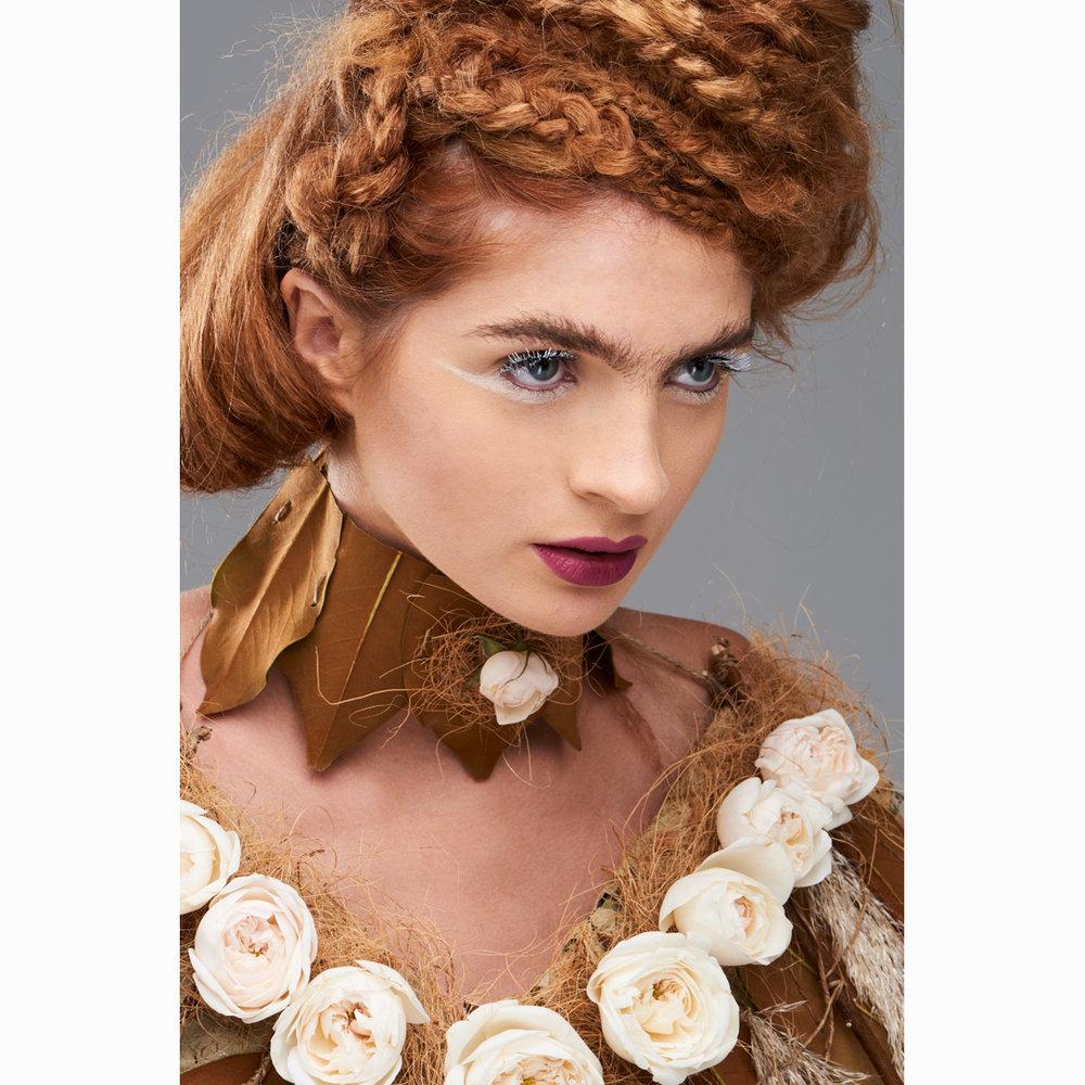 gordon-makeup-06-Caitlin-Mulroyan-Rebecca-Wilday.jpg